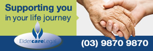 Hutchinson Legal - supporting you in your life journey