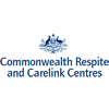 Commonwealth CareLink Centres