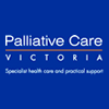 Palliative Care Victoria